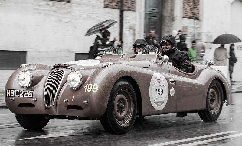 File:Jaguar Mille Miglia 2013-LeBon-Gandy-cropped.jpg