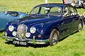 Jaguar Mk2 2.4L (1966) - 15986679655.jpg