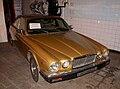 Jaguar XJ6 Szapołowska.jpg