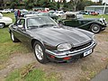 Jaguar XJS facelift Coupe.jpg
