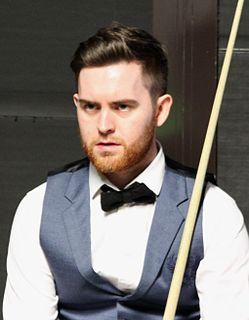 Jak Jones Welsh snooker player