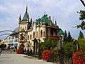 Jakabov palác - panoramio (1).jpg