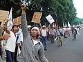 Jakarta farmers protest18.jpg