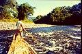 Jamaica, Rio Grande1.JPG
