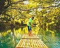Jamaica Martha Brea River.jpg
