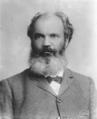 James Garvan MLA.png