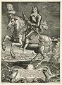James Hamilton, 1st Duke of Hamilton by Willem de Passe, published by William Webb.jpg