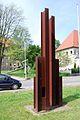 James Licini Kulturmeile Rottweil 2.jpg