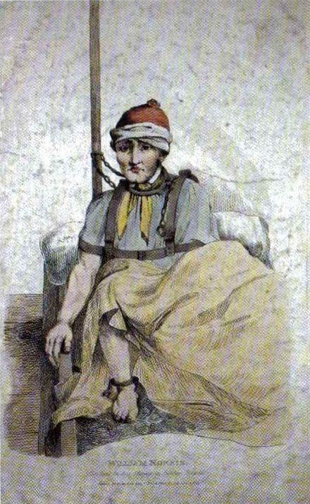 charlotte lewis prostituée