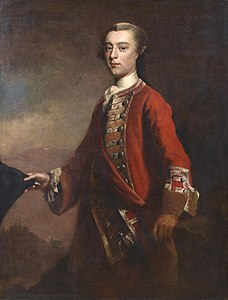 James Wolfe.jpeg