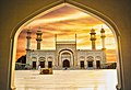 Jamia Masjid Al-Sadiq HDR.jpg