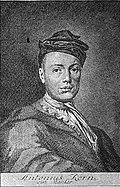 Anton Kern