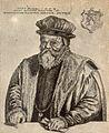 Jan Placotomus (Johannes Brettschneider).jpg