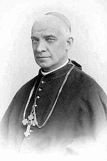 Jan Puzyna de Kosielsko Polish cardinal