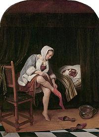 Jan Steen 016.jpg
