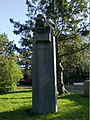Jan Toorop Monument, The Hague 07.jpg