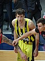 Jan Veselý 24 Fenerbahçe Men's Basketball 20180105.jpg