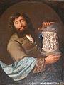 Jan Wilckens van Verelt.jpg