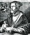 Jan van Leiden.jpg