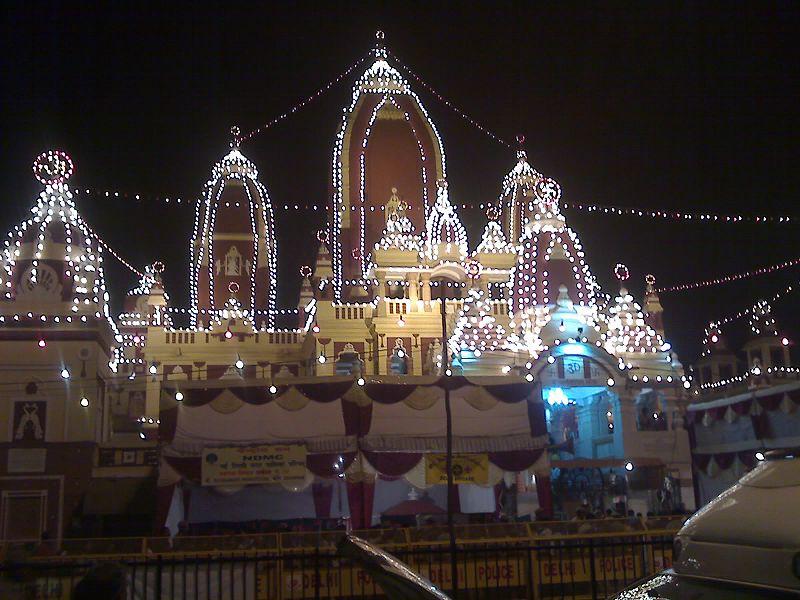 File:Janamashtami 08 (16).jpg