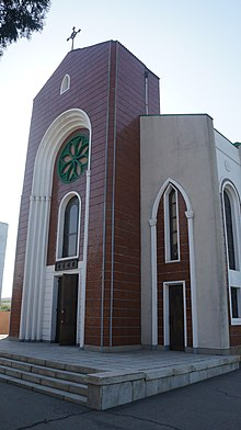 Jangchung Catholic Church (15524500676).jpg