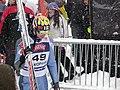 Janne Ahonen 3 - WC Zakopane - 27-01-2008.JPG