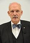 Janusz Korwin-Mikke Sejm 2016.JPG