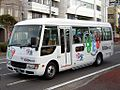 Japan-kotsu-585.JPG