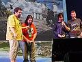Japan Expo Sud - Joueur du Grenier - Marcus - Scène Principale - 2012-03-04- P1350857.jpg