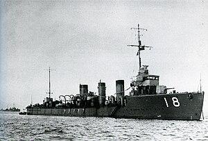 Japanese destroyer Amatsukaze in Showa 2.jpg