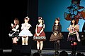 Japanese guests (18907861643).jpg