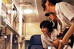 Japanese medical students visit 374th MDG 130711-F-SW261-026.jpg