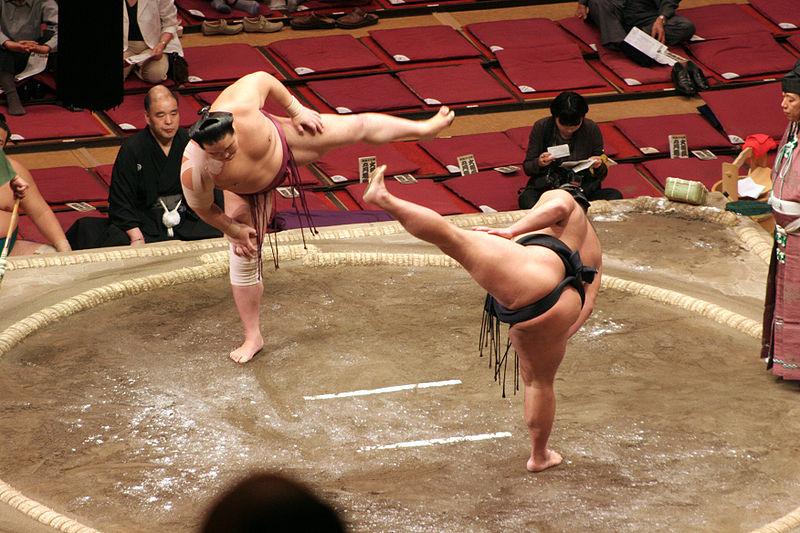 File:Japon Tokyo 0522.jpg