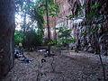 Jardim do Silêncio na Serra do Roncador 4.JPG