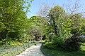 Jardin Villemin @ Paris (33114062223).jpg