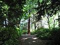 Jardin botanique Dijon 016.jpg