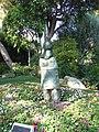 Jardins Saint-Martin, Monaco - panoramio (7).jpg