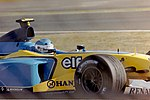 Jarno Trulli 2003 Silverstone 5.jpg