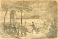 Jaures-Histoire Socialiste-XII-p69.png