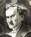Jean Baptiste Provost 1859.jpg