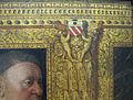 Jean fouquet, guillaume jouvenal del ursin, cancelliere di francia, 1465 ca. 06.JPG