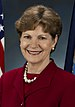 Jeanne Shaheen, official Senate photo portrait, 2009 (cropped).jpg