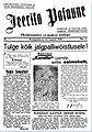 Jeeriko Pasaune 1930.jpg