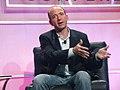 Jeff Bezos (153327601).jpg
