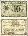 Jena 10 Pfennig 1919.jpg