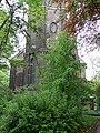 Jena Johannisfriedhof Friedenskirche 1.jpg