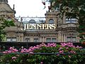 Jenners, Princes Street, Edinburgh, 23 August 2013.jpg