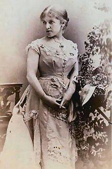 Jennie Lee (British actress) - Wikipedia