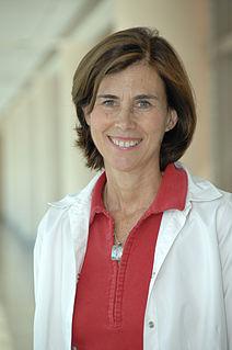 Jennifer Lippincott-Schwartz American biologist