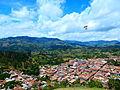 Jericó, Antioquia, Colombia.JPG